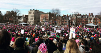 womens-march-boston-crop-1